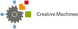 logo_creative_machines2