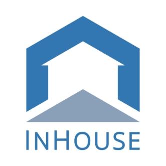 inhouse-blue-vertical