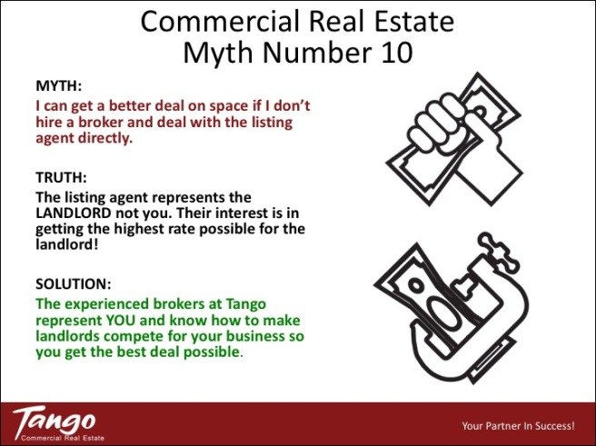 10 CRE Myths 1 of 10.jpg